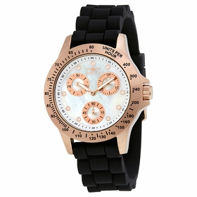 Invicta 21986 Speedway Ladies Quartz Watch