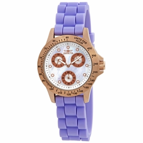 Invicta 21988 Speedway Ladies Quartz Watch