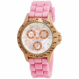 Invicta 21993 Speedway Ladies Quartz Watch