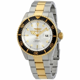 Invicta 22059 Pro Diver Mens Quartz Watch