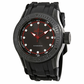 Invicta 22248 Pro Diver Mens Quartz Watch