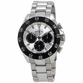 Invicta 22392 Speedway Mens Chronograph Quartz Watch