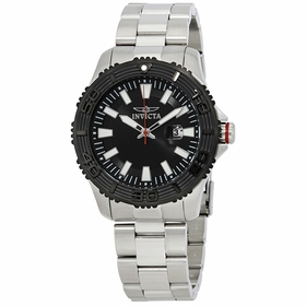 Invicta 22405 Pro Diver Mens Quartz Watch