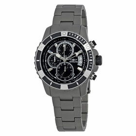 Invicta 22460 TI-22 Mens Chronograph Quartz Watch