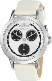 Invicta 22493 Angel Ladies Quartz Watch