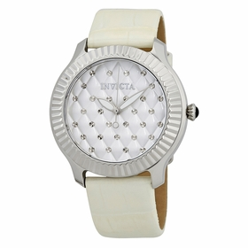 Invicta 22561 Angel Ladies Quartz Watch
