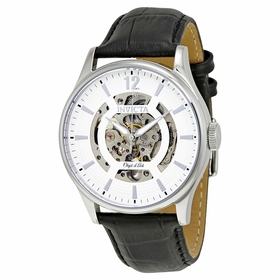 Invicta 22594 Objet D Art Mens Automatic Watch