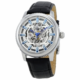 Invicta 22610 Objet D Art Mens Automatic Watch