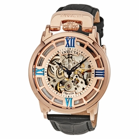 Invicta 22615 Objet D Art Mens Automatic Watch