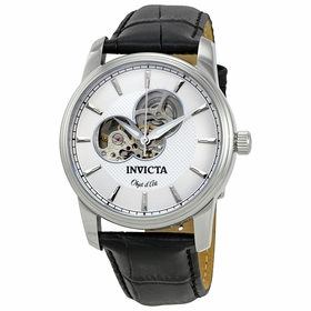 Invicta 22616 Objet D Art Mens Automatic Watch