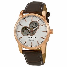 Invicta 22618 Objet D Art Mens Automatic Watch