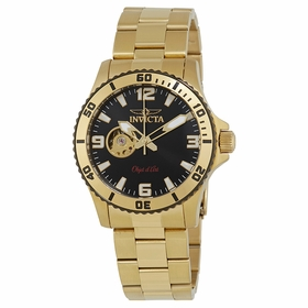 Invicta 22625 Objet D Art Mens Automatic Watch