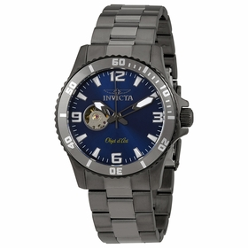Invicta 22626 Objet D Art Mens Automatic Watch