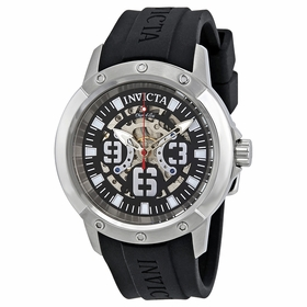Invicta 22629 Objet D Art Mens Automatic Watch