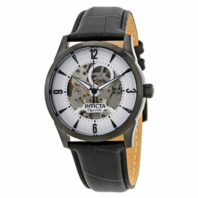 Invicta 22639 Objet D Art Mens Automatic Watch
