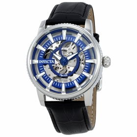 Invicta 22640 Objet D Art Mens Automatic Watch