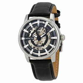 Invicta 22641 Objet D Art Mens Automatic Watch