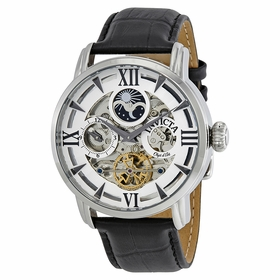 Invicta 22650 Objet D Art Mens Automatic Watch