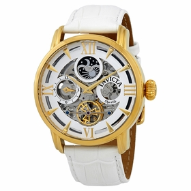 Invicta 22652 Objet D Art Mens Automatic Watch