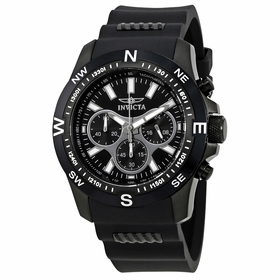 Invicta 22683 I-Force Mens Chronograph Quartz Watch