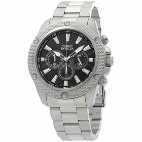 Invicta 22716 Pro Diver Mens Chronograph Quartz Watch