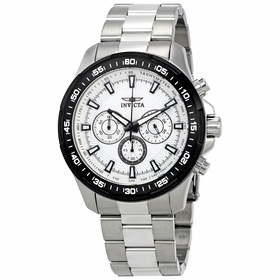 Invicta 22782 Speedway Mens Chronograph Quartz Watch