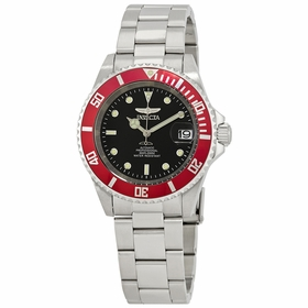 Invicta 22830 Pro Diver Mens Automatic Watch