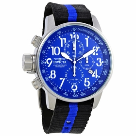 Invicta 22847 I-Force Mens Chronograph Quartz Watch