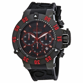 Invicta 22924 Subaqua Mens Chronograph Quartz Watch