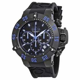 Invicta 22925 Subaqua Mens Chronograph Quartz Watch