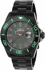 Invicta 23009 Pro Diver Mens Quartz Watch
