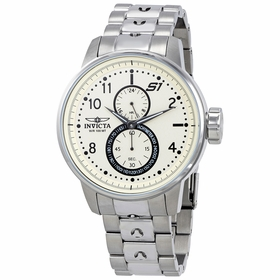 Invicta 23058 S1 Rally Mens Quartz Watch