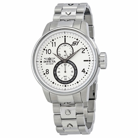 Invicta 23059 S1 Rally Mens Quartz Watch
