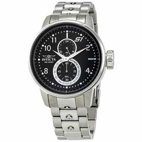 Invicta 23060 S1 Rally Mens Quartz Watch