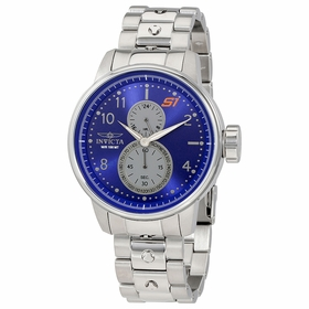 Invicta 23062 S1 Rally Mens Quartz Watch