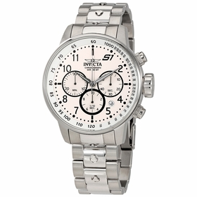 Invicta 23078 S1 Rally Mens Chronograph Quartz Watch