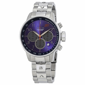 Invicta 23087 S1 Rally Mens Chronograph Quartz Watch
