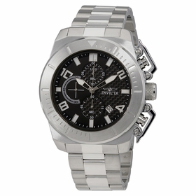 Invicta 23400 Pro Diver Mens Chronograph Quartz Watch