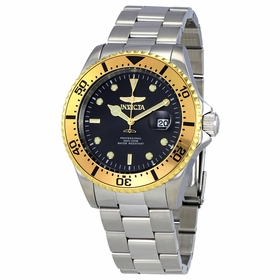 Invicta 23403 Pro Diver Mens Quartz Watch