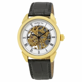 Invicta 23535 Specialty Mens Hand Wind Watch