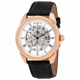 Invicta 23537 Specialty Mens Hand Wind Watch