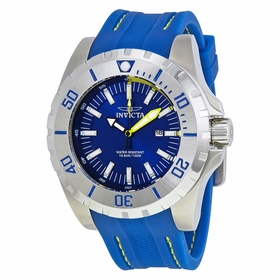 Invicta 23733 Pro Diver Mens Quartz Watch