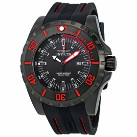 Invicta 23735 Pro Diver Mens Quartz Watch