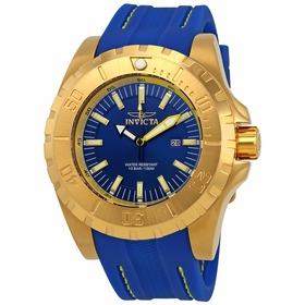 Invicta 23736 Pro Diver Mens Quartz Watch