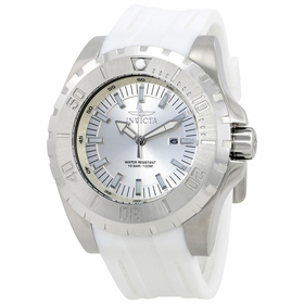 Invicta 23739 Pro Diver Mens Quartz Watch