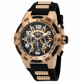 Invicta 24234 Speedway Mens Chronograph Quartz Watch
