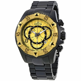 Invicta 24267 Excursion Mens Chronograph Quartz Watch
