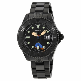 Invicta 24471 Character Collection Ladies Automatic Watch