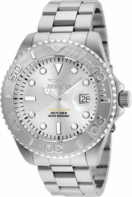 Invicta 24621 Pro Diver Mens Quartz Watch