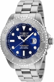 Invicta 24623 Pro Diver Mens Quartz Watch